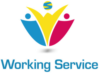 Marketing │MKB coaching │ WorkingService Groningen