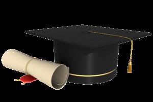 NIMA diploma