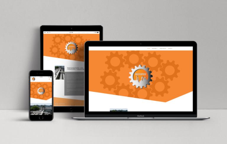 duurzaam webdesign