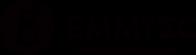 GETEC_EMMTEC
